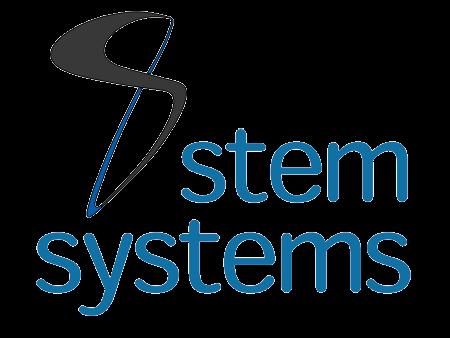 Stem Systems